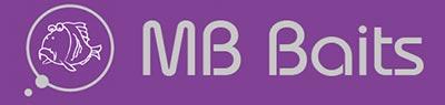 MB Baits
