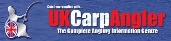 UK Carp Angler