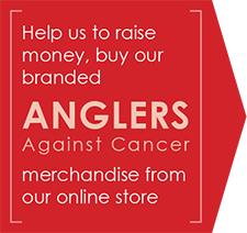 Anglers Against Cancer Online Store